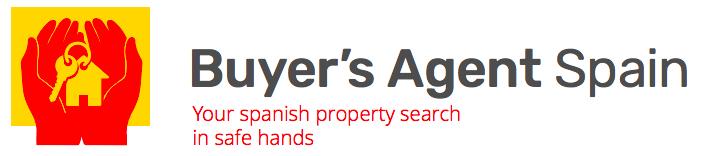 Buyer's Agent Spain