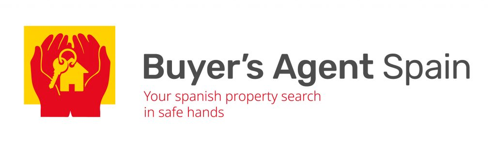 buyers-agent-spain