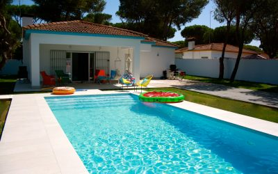 Top Three Reasons for Investing in a Holiday Home in Cadiz